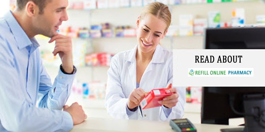 Few Important Things of Indian Online Pharmacy Company