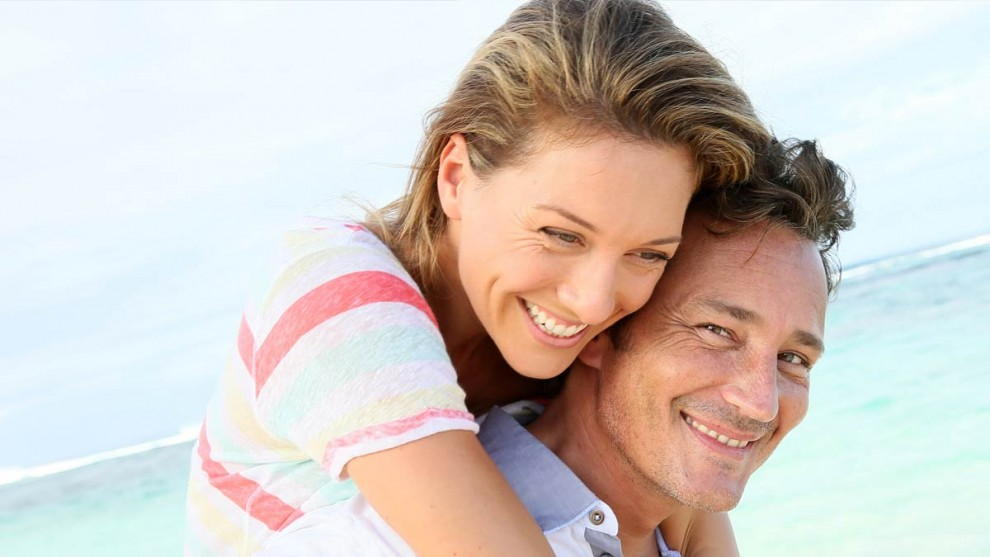 All You Need To Know About Erectile Dysfunction