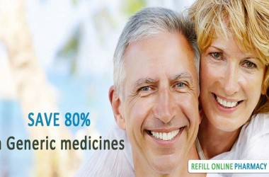 Online Pharmacy: A Latest Trend of Buying Medicines That Promises Value for Money
