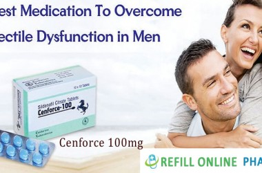 Best Place to Buy Generic Viagra (Sildenafil Tablets) , Oral Jelly