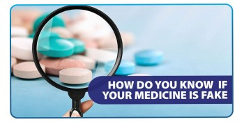 How to avoid to buy Generic medicines Online?